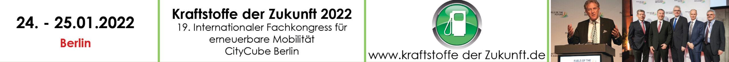 Kraftstoffe__der_Zukunftl_2022